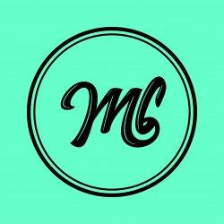 Max co avatar