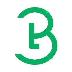 Balevgraph Studio avatar