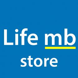 Life MB avatar