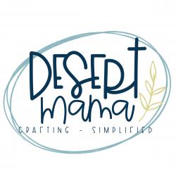 DesertMamaSVG avatar