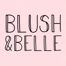 BlushandBelle avatar