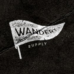 Wandery Supply Avatar