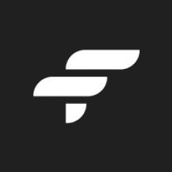 FMStrore avatar