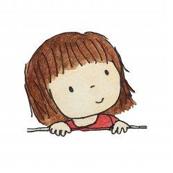 Tobagu avatar