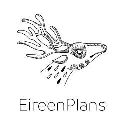 EireenPlans avatar