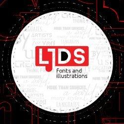 LJ Design Studios Avatar