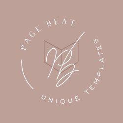 PageBeat avatar