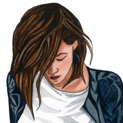 BarvArt avatar