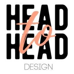 Head to Head Design Avatar