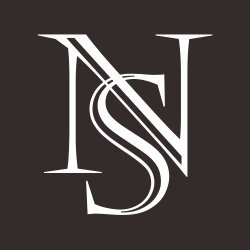 Nowly Studios avatar