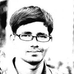 Dasagani avatar