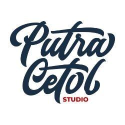 PutraCetol Studio Avatar