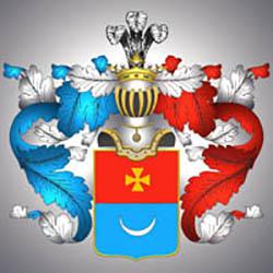 Raztrend avatar