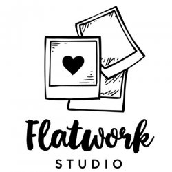 Flatwork Studio avatar