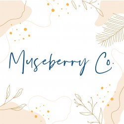 Museberry Co avatar