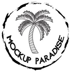 Mockup Paradise avatar