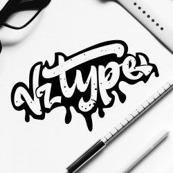 Vz Type Avatar
