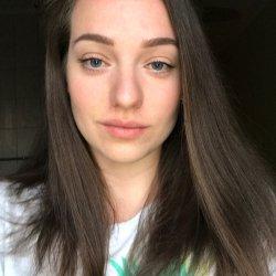 NinaBrai avatar
