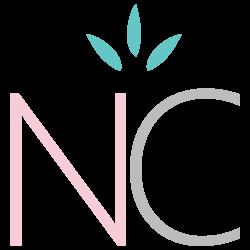 Nairoby Cabrera Design avatar