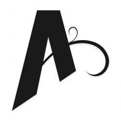Aghadhia Designs avatar
