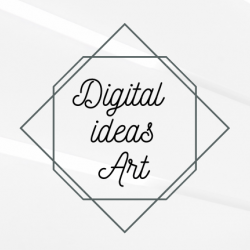 Digital ideas Art  Avatar