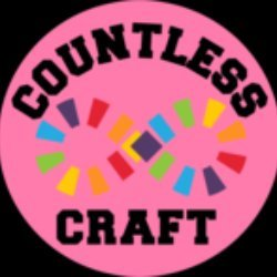 countlesscraft Avatar