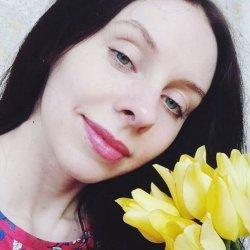 Juliasart avatar