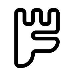 Font Castle avatar