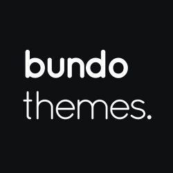 Bundo Themes avatar