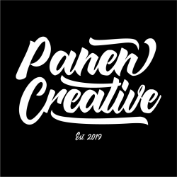 Panen Creative avatar