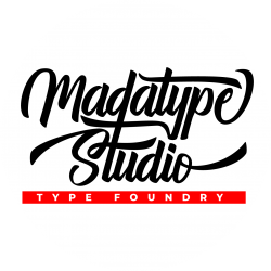 Madatype Studio Avatar