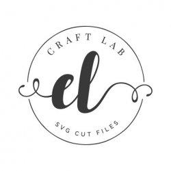 Craft Lab SVG avatar