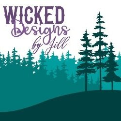 Wicked Designs by Jill avatar