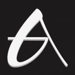 Ayah Phoen avatar