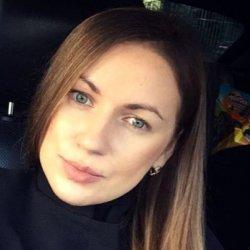 Galina Lobanova Art Store avatar