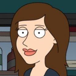 Rina Grinchik avatar