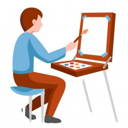 HD Art Workshop avatar