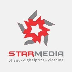 Star Media avatar