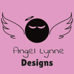 Angel Lynne Designs Avatar