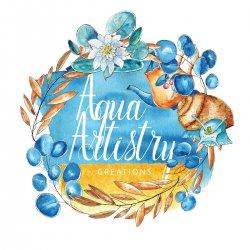 Aqua Artistry Creations avatar