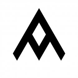Samolevsky Avatar