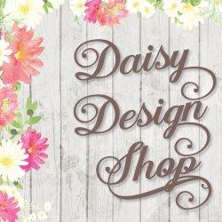 DaisyDesignShop avatar