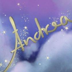 Andrea Kostelic Avatar