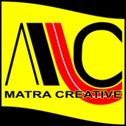 Matra Creative avatar