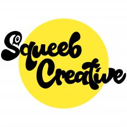 Squeeb Creative by Shelly Still avatar