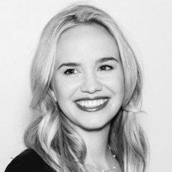 Leanna Norwood Creative Templates avatar