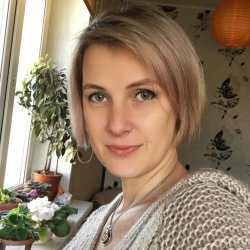 JulieDigitalArt avatar