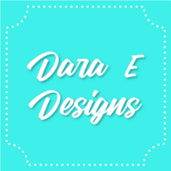 Dara E Designs Avatar