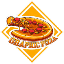 Graphic-pizza avatar