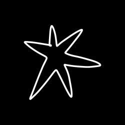 Knstart Studio avatar